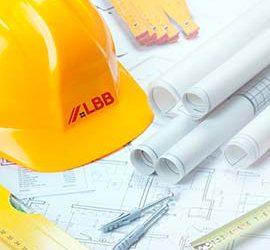 Quem Somos - LBB Engenharia